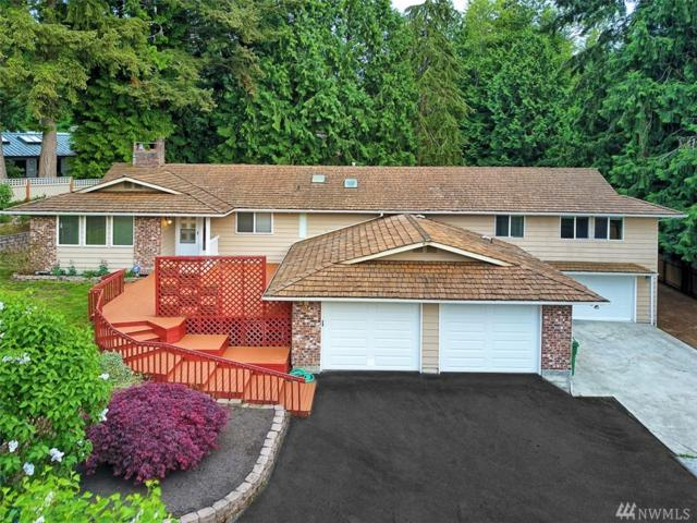 12629 Scenic Dr, Edmonds, WA 98026 (#1290707) :: The DiBello Real Estate Group