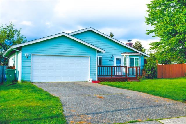 6527 69th St NE, Marysville, WA 98270 (#1290716) :: Morris Real Estate Group