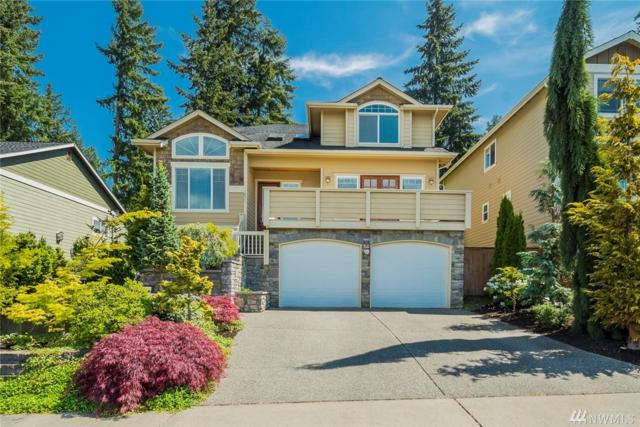 18511 Hawksveiw Dr, Arlington, WA 98223 (#1290718) :: Homes on the Sound