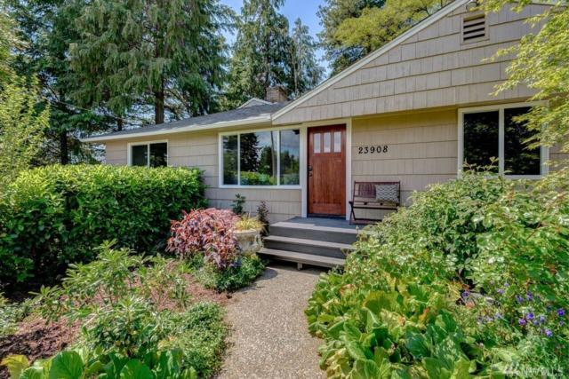 23908 60th Ave W, Mountlake Terrace, WA 98043 (#1290721) :: Better Homes and Gardens Real Estate McKenzie Group