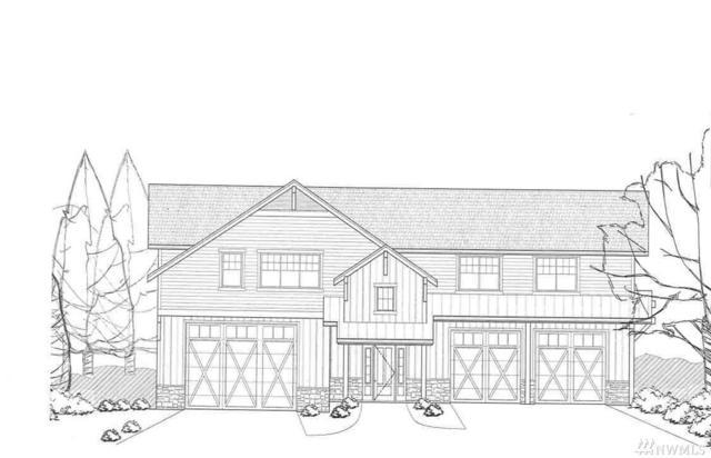 13321 Avondale Rd NE, Woodinville, WA 98072 (#1290722) :: Morris Real Estate Group