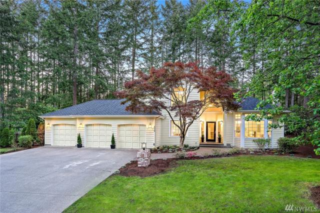 4019 100th St Ct NW, Gig Harbor, WA 98332 (#1290735) :: Homes on the Sound
