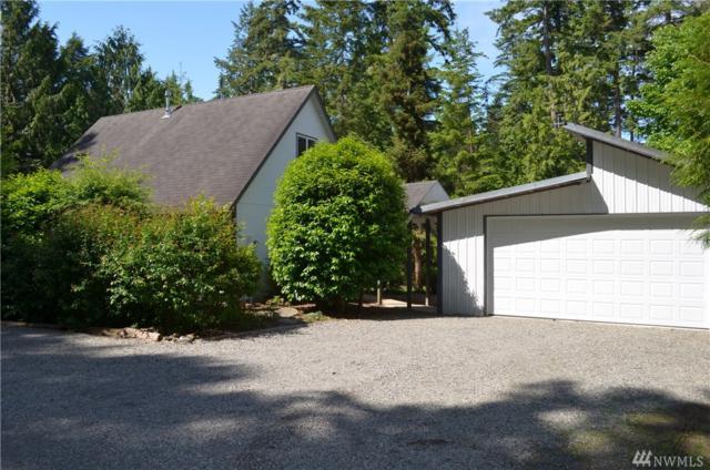 2832 Fishtrap Lp NE, Olympia, WA 98506 (#1290742) :: Real Estate Solutions Group