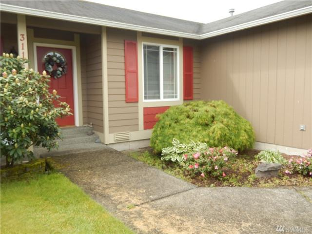 311 Groff Ave NW, Orting, WA 98360 (#1290744) :: Homes on the Sound