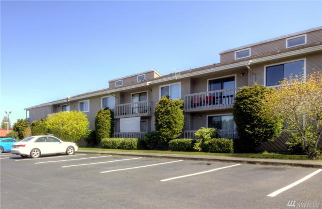 1251 Nevada St #11, Bellingham, WA 98229 (#1290755) :: Homes on the Sound