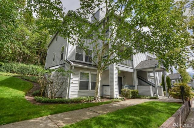 33020 10th Ave SW X201, Federal Way, WA 98023 (#1290764) :: Morris Real Estate Group