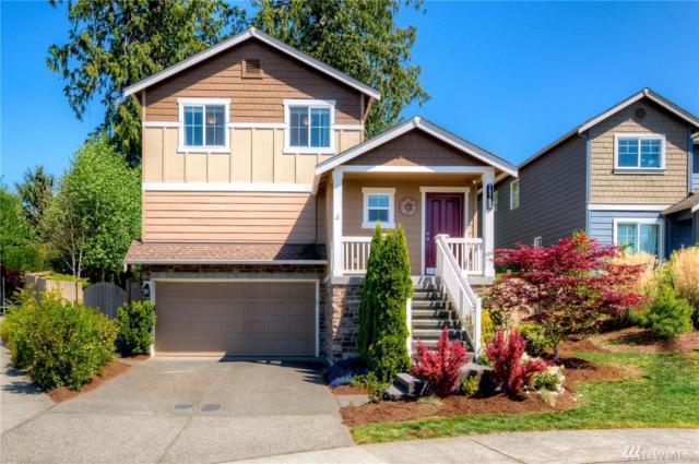 26725 NE 144th Ct, Duvall, WA 98019 (#1290768) :: Homes on the Sound