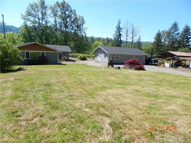 25104 State Route 2, Monroe, WA 98272 (#1290769) :: Morris Real Estate Group