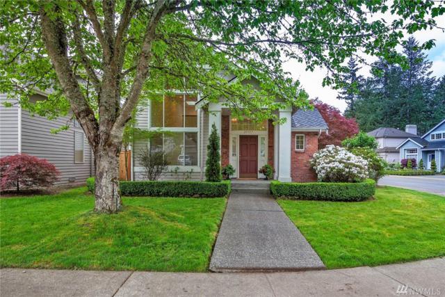 25717 SE 35th Place, Issaquah, WA 98029 (#1290770) :: The DiBello Real Estate Group