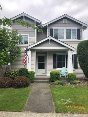 2878 Cox St, Dupont, WA 98237 (#1290771) :: Better Homes and Gardens Real Estate McKenzie Group