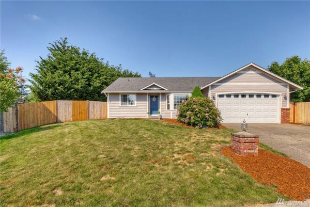 14717 147th St E, Orting, WA 98360 (#1290773) :: Better Homes and Gardens Real Estate McKenzie Group