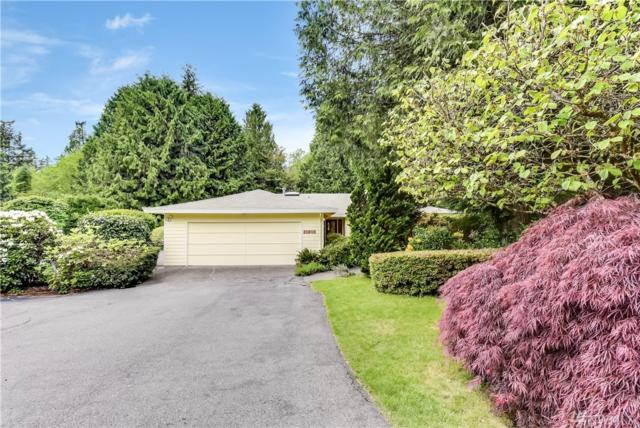 21902 96th Ave SE, Snohomish, WA 98296 (#1290777) :: Real Estate Solutions Group
