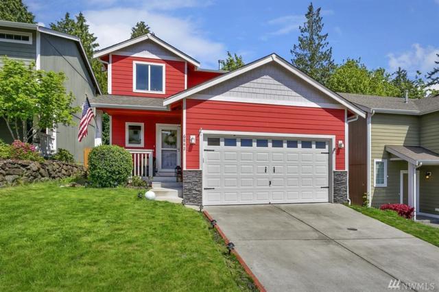 6842 Aquene Lp NE, Bremerton, WA 98311 (#1290792) :: Morris Real Estate Group