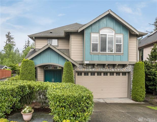 17221 164th Wy SE, Renton, WA 98058 (#1290794) :: The DiBello Real Estate Group