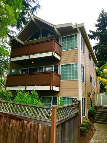 4728 40th Ave NE 1B, Seattle, WA 98105 (#1290797) :: Homes on the Sound