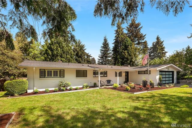 8316 132nd Ave NE, Redmond, WA 98052 (#1290813) :: Kwasi Bowie and Associates