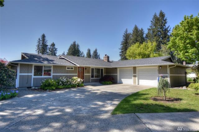 6811 Goldcreek Dr SW, Tumwater, WA 98512 (#1290817) :: Real Estate Solutions Group