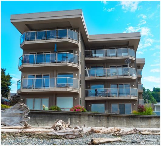 3633 Beach Dr SW #201, Seattle, WA 98116 (#1290826) :: Alchemy Real Estate