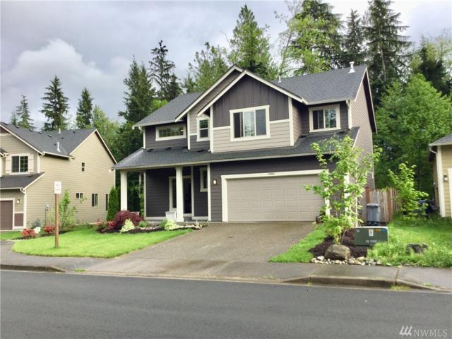 32886 135th Place SE, Sultan, WA 98294 (#1290834) :: Real Estate Solutions Group