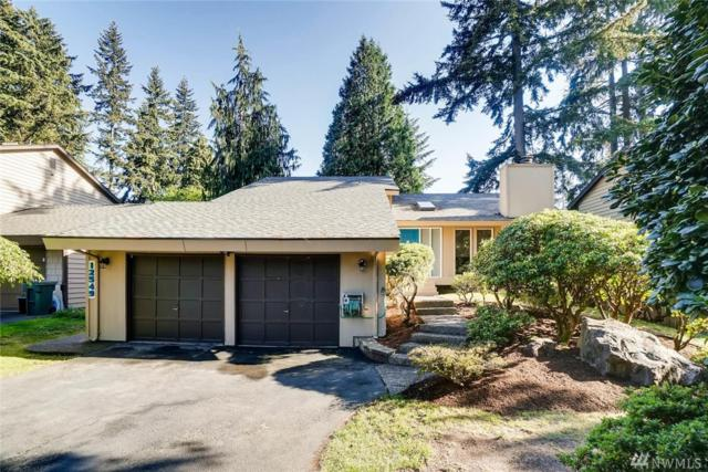 12549 12th Ave NE, Seattle, WA 98125 (#1290844) :: Homes on the Sound