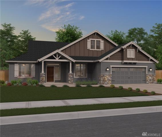 291-XX SE 472nd St, Enumclaw, WA 98022 (#1290849) :: Real Estate Solutions Group