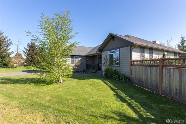 73 Golden Fields, Sequim, WA 98382 (#1290851) :: Better Homes and Gardens Real Estate McKenzie Group