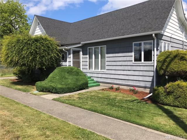760 Park Ave, Buckley, WA 98321 (#1290854) :: Homes on the Sound