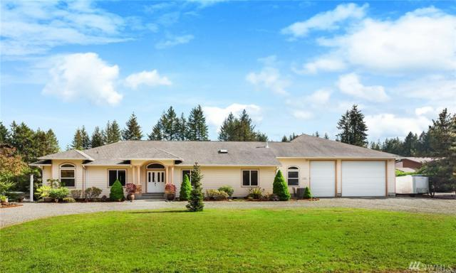 17631 SE 296th St, Kent, WA 98042 (#1290858) :: Morris Real Estate Group