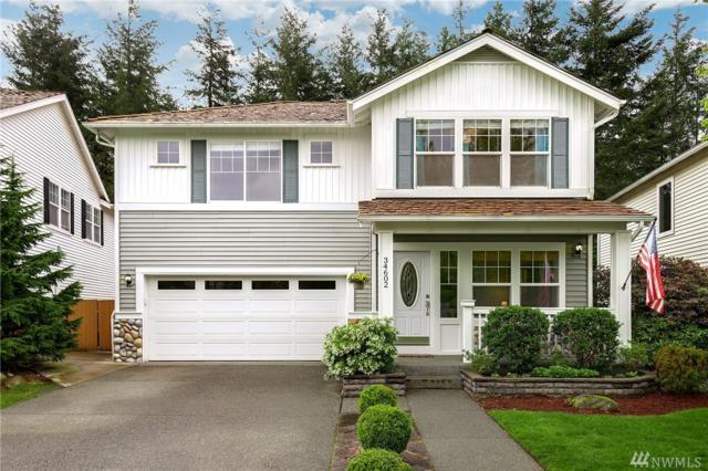 34602 SE Linden Lp, Snoqualmie, WA 98065 (#1290868) :: The DiBello Real Estate Group