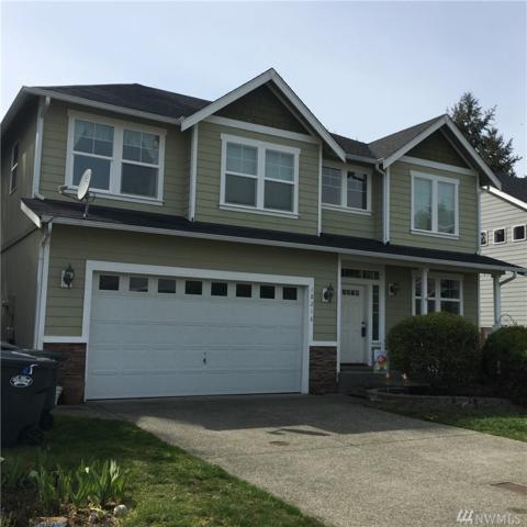 18216 80th Ave E, Puyallup, WA 98375 (#1290872) :: Morris Real Estate Group