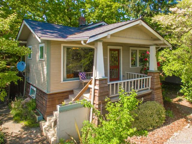 4837 40th Ave SW, Seattle, WA 98116 (#1290876) :: Better Homes and Gardens Real Estate McKenzie Group