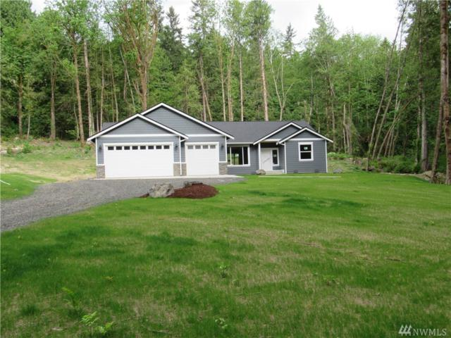 6900 NE Eisenhardt Lane NE, Poulsbo, WA 98370 (#1290883) :: Mike & Sandi Nelson Real Estate