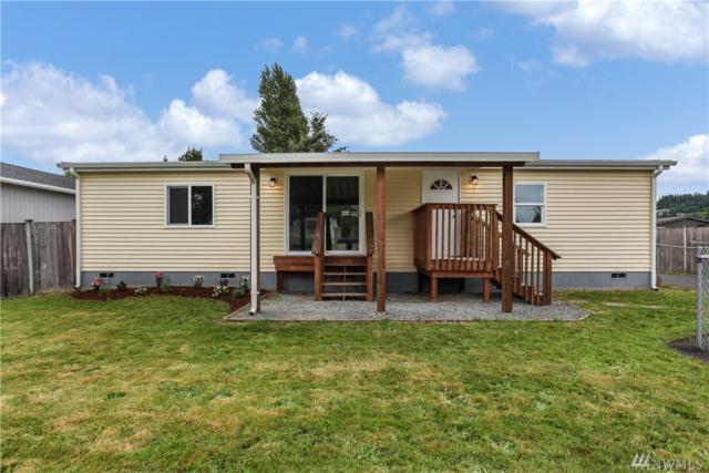 205 Cedar Ln, Pacific, WA 98047 (#1290884) :: Homes on the Sound