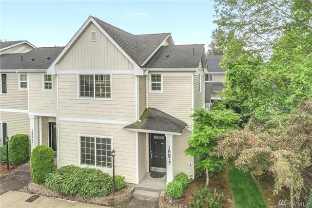 18875 108th Lane SE, Renton, WA 98055 (#1290894) :: Morris Real Estate Group