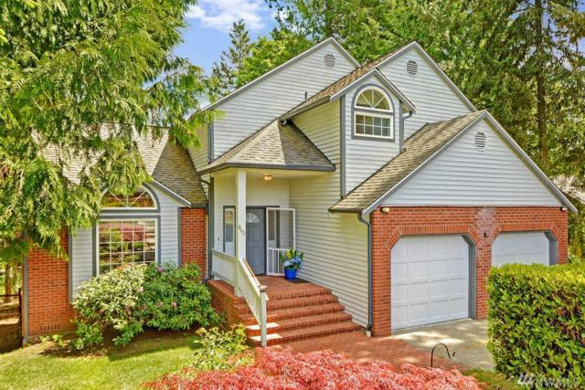 860 Cherry Ave NE, Bainbridge Island, WA 98110 (#1290901) :: Homes on the Sound