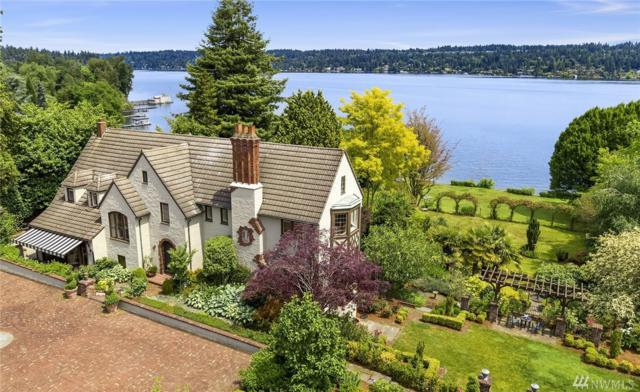5525 S Frontenac St, Seattle, WA 98118 (#1290922) :: Real Estate Solutions Group