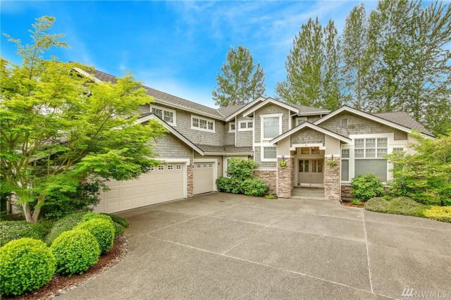 5303 188th Place NE, Sammamish, WA 98074 (#1290925) :: Homes on the Sound