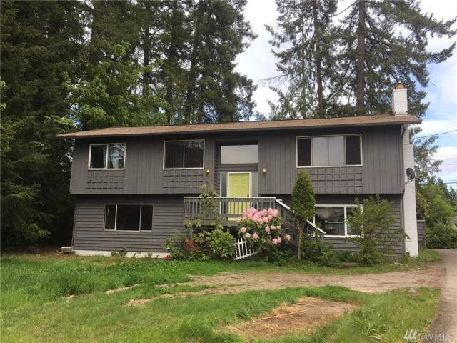 4845 Erlands Point Rd NW, Bremerton, WA 98312 (#1290933) :: Real Estate Solutions Group