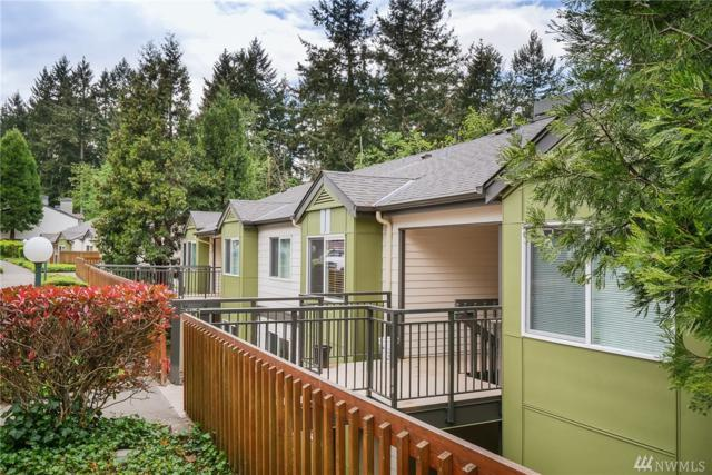 31500 33rd Place SW J203, Federal Way, WA 98023 (#1290948) :: Homes on the Sound
