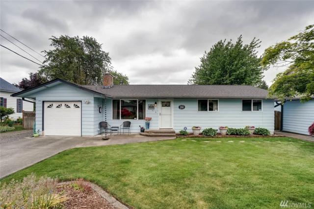 2014 73rd St SE, Everett, WA 98203 (#1290964) :: Morris Real Estate Group