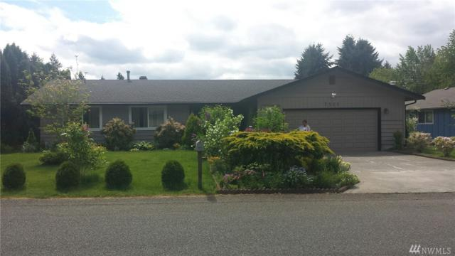 7521 6th Ave SE, Olympia, WA 98503 (#1290968) :: Real Estate Solutions Group