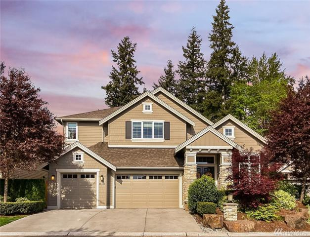 14411 131st Place NE, Kirkland, WA 98034 (#1290980) :: Morris Real Estate Group