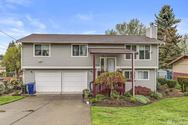 8640 S M St, Tacoma, WA 98444 (#1290981) :: Homes on the Sound