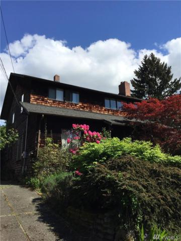 6052 31st Ave NE, Seattle, WA 98115 (#1290986) :: The Mike Chaffee Team