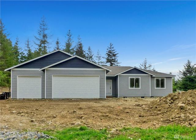 36616 2nd Ave S, Roy, WA 98580 (#1290999) :: Better Homes and Gardens Real Estate McKenzie Group