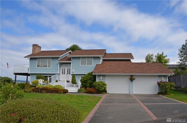 10005 77th St SW, Lakewood, WA 98498 (#1291004) :: Morris Real Estate Group