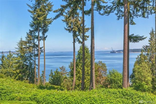 30 Harborview Dr #3, Port Townsend, WA 98368 (#1291018) :: Ben Kinney Real Estate Team