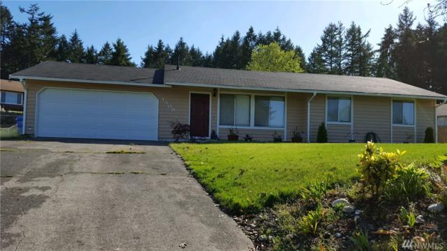 1309 Grass Ct SE, Olympia, WA 98513 (#1291021) :: Homes on the Sound