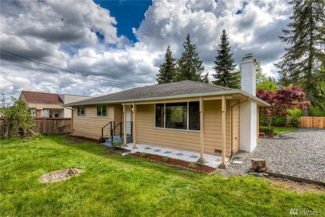 13213 31st Ave SE, Mill Creek, WA 98012 (#1291044) :: The Home Experience Group Powered by Keller Williams