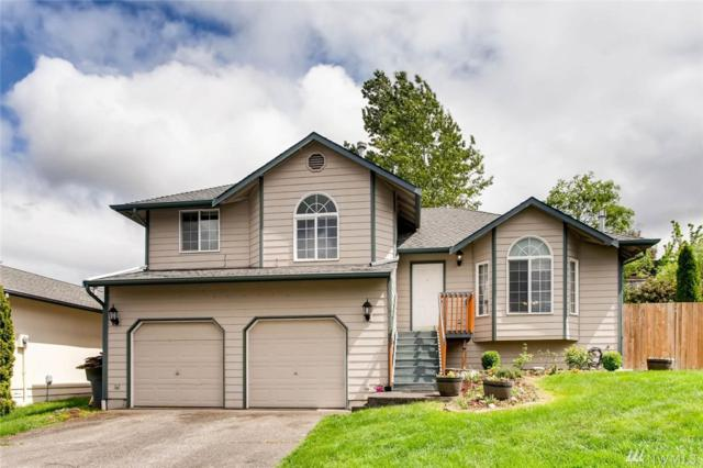 25914 201st Ct SE, Covington, WA 98042 (#1291067) :: Morris Real Estate Group